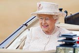 Trooping the Colour 2015. Horse Guards Parade, Westminster, London,  United Kingdom, on 13 June 2015 at 10:59, image #254