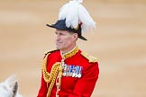 Trooping the Colour 2015. Horse Guards Parade, Westminster, London,  United Kingdom, on 13 June 2015 at 11:01, image #270