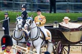 Trooping the Colour 2015. Horse Guards Parade, Westminster, London,  United Kingdom, on 13 June 2015 at 11:04, image #293