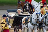 Trooping the Colour 2015. Horse Guards Parade, Westminster, London,  United Kingdom, on 13 June 2015 at 11:05, image #294