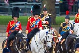 Trooping the Colour 2015. Horse Guards Parade, Westminster, London,  United Kingdom, on 13 June 2015 at 11:05, image #296