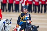 Trooping the Colour 2015. Horse Guards Parade, Westminster, London,  United Kingdom, on 13 June 2015 at 11:05, image #305