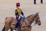 Trooping the Colour 2015. Horse Guards Parade, Westminster, London,  United Kingdom, on 13 June 2015 at 11:53, image #531