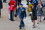 Trooping the Colour 2015. Image #5, 13 June 2015 09:22 Horse Guards Parade, London, UK