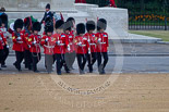 Trooping the Colour 2015. Image #9, 13 June 2015 09:29 Horse Guards Parade, London, UK