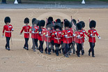 Trooping the Colour 2015. Image #11, 13 June 2015 09:30 Horse Guards Parade, London, UK