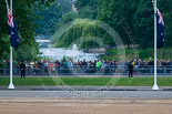 Trooping the Colour 2015. Image #14, 13 June 2015 09:33 Horse Guards Parade, London, UK