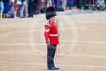 Trooping the Colour 2015. Image #42, 13 June 2015 10:13 Horse Guards Parade, London, UK