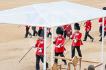 Trooping the Colour 2015. Image #55, 13 June 2015 10:16 Horse Guards Parade, London, UK
