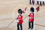 Trooping the Colour 2015. Image #56, 13 June 2015 10:16 Horse Guards Parade, London, UK
