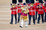 Trooping the Colour 2015. Image #61, 13 June 2015 10:17 Horse Guards Parade, London, UK