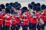 Trooping the Colour 2015. Image #64, 13 June 2015 10:17 Horse Guards Parade, London, UK