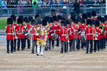 Trooping the Colour 2015. Image #88, 13 June 2015 10:26 Horse Guards Parade, London, UK