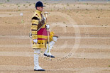 Trooping the Colour 2015. Image #90, 13 June 2015 10:27 Horse Guards Parade, London, UK