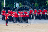Trooping the Colour 2015. Image #101, 13 June 2015 10:28 Horse Guards Parade, London, UK