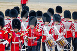 Trooping the Colour 2015. Image #108, 13 June 2015 10:29 Horse Guards Parade, London, UK