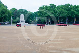 Trooping the Colour 2015. Image #126, 13 June 2015 10:32 Horse Guards Parade, London, UK
