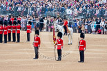 Trooping the Colour 2015. Image #161, 13 June 2015 10:43 Horse Guards Parade, London, UK