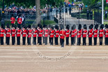 Trooping the Colour 2015. Image #162, 13 June 2015 10:43 Horse Guards Parade, London, UK