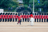 Trooping the Colour 2015. Image #164, 13 June 2015 10:44 Horse Guards Parade, London, UK