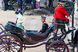 Trooping the Colour 2015. Image #193, 13 June 2015 10:51 Horse Guards Parade, London, UK