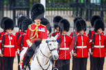 Trooping the Colour 2015. Image #212, 13 June 2015 10:56 Horse Guards Parade, London, UK