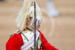 Trooping the Colour 2015. Image #234, 13 June 2015 10:58 Horse Guards Parade, London, UK