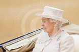 Trooping the Colour 2015. Image #261, 13 June 2015 11:00 Horse Guards Parade, London, UK