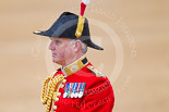 Trooping the Colour 2015. Image #266, 13 June 2015 11:00 Horse Guards Parade, London, UK