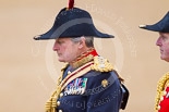 Trooping the Colour 2015. Image #267, 13 June 2015 11:00 Horse Guards Parade, London, UK