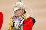 Trooping the Colour 2015. Image #268, 13 June 2015 11:00 Horse Guards Parade, London, UK