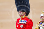 Trooping the Colour 2015. Image #269, 13 June 2015 11:00 Horse Guards Parade, London, UK