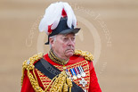 Trooping the Colour 2015. Image #314, 13 June 2015 11:05 Horse Guards Parade, London, UK