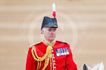 Trooping the Colour 2015. Image #315, 13 June 2015 11:05 Horse Guards Parade, London, UK