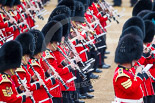 Trooping the Colour 2015. Image #335, 13 June 2015 11:08 Horse Guards Parade, London, UK