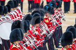 Trooping the Colour 2015. Image #336, 13 June 2015 11:08 Horse Guards Parade, London, UK