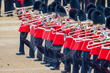 Trooping the Colour 2015. Image #348, 13 June 2015 11:12 Horse Guards Parade, London, UK