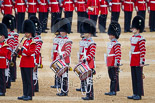 Trooping the Colour 2015. Image #403, 13 June 2015 11:24 Horse Guards Parade, London, UK