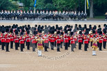 Trooping the Colour 2015. Image #481, 13 June 2015 11:40 Horse Guards Parade, London, UK
