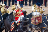 Trooping the Colour 2015. Image #572, 13 June 2015 11:56 Horse Guards Parade, London, UK