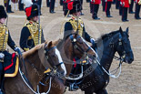 Trooping the Colour 2015. Image #578, 13 June 2015 11:57 Horse Guards Parade, London, UK