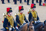 Trooping the Colour 2015. Image #580, 13 June 2015 11:57 Horse Guards Parade, London, UK