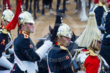 Trooping the Colour 2015. Image #610, 13 June 2015 11:58 Horse Guards Parade, London, UK