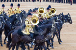 Trooping the Colour 2015. Image #619, 13 June 2015 11:59 Horse Guards Parade, London, UK