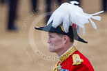 Trooping the Colour 2015. Image #668, 13 June 2015 12:09 Horse Guards Parade, London, UK