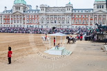 Trooping the Colour 2015. Image #683, 13 June 2015 12:12 Horse Guards Parade, London, UK