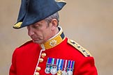 The Colonel's Review 2016. Horse Guards Parade, Westminster, London,  United Kingdom, on 04 June 2016 at 09:15, image #3