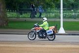 The Colonel's Review 2016. Horse Guards Parade, Westminster, London,  United Kingdom, on 04 June 2016 at 09:18, image #7