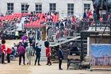 The Colonel's Review 2016. Horse Guards Parade, Westminster, London,  United Kingdom, on 04 June 2016 at 09:45, image #14