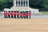 The Colonel's Review 2016. Horse Guards Parade, Westminster, London,  United Kingdom, on 04 June 2016 at 09:53, image #17